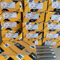 فروش گاید دود و هوا NDC