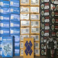فروش چهارشاخه گاردان اصلی و تایوان جیپ صحرا